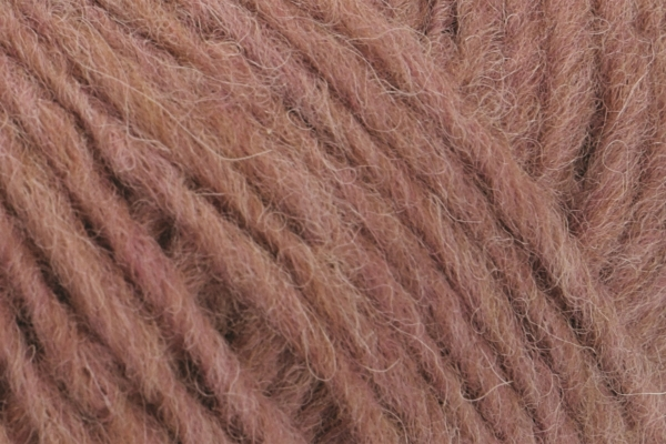 262 Peat Rowan Brushed Fleece Yarn