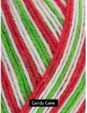 989 Candy Cane